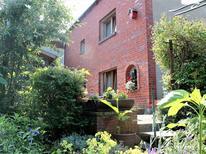 Appartement de vacances 1370831 pour 3 personnes , Klütz