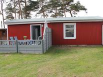 Ferienhaus 1370834 für 4 Personen in Pepelow