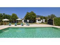 Ferienhaus 1370849 für 6 Personen in Selva