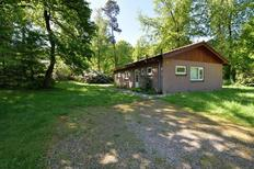 Holiday home 1370856 for 6 persons in Bennekom