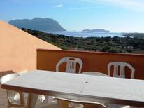 Holiday apartment 1370868 for 6 persons in Porto Istana