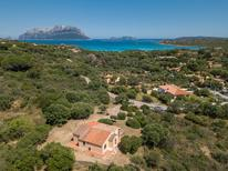 Holiday apartment 1370869 for 6 persons in Porto Istana