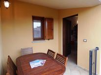 Holiday apartment 1370870 for 6 persons in Posada