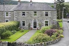 Holiday home 1370915 for 6 persons in Blair Atholl