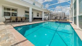 Vakantiehuis 1370956 voor 26 personen in Westhaven-Davenport