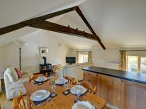 Holiday home 1371012 for 6 persons in Aberystwyth