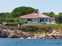 Ferienhaus 1371023 für 6 Personen in Pittulongu
