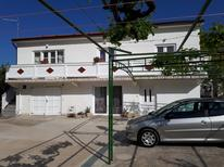 Holiday apartment 1371057 for 4 persons in Kampor