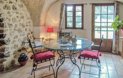 Holiday home 1371094 for 6 persons in La Motte-Chalancon