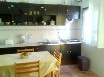Ferienhaus 1371133 für 4 Personen in Luz de Tavira