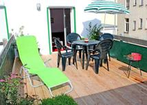Holiday apartment 1371147 for 4 persons in Barth