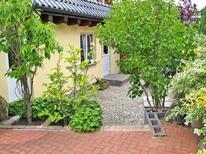 Holiday apartment 1371152 for 6 persons in Waren-Muritz