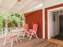 Ferienhaus 1371208 für 2 Personen in Wischuer
