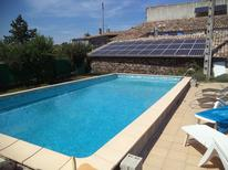 Holiday apartment 1371212 for 4 persons in Mirabel