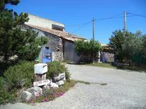 Ferienwohnung 1371212 für 4 Personen in Mirabel