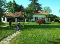 Rekreační byt 1371235 pro 9 osob v Trinità