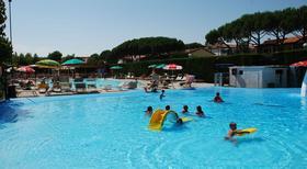 Casa de vacaciones 1371274 para 5 personas en Lido di Dante