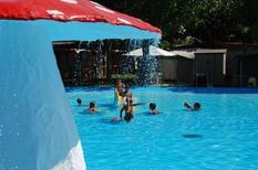 Maison de vacances 1371275 pour 5 adultes + 1 enfant , Lido di Dante