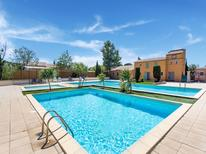 Dom wakacyjny 1371312 dla 6 osób w Arles
