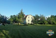 Ferienhaus 1371345 für 6 Personen in Urshult