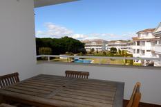 Appartement de vacances 1371372 pour 5 personnes , Pals
