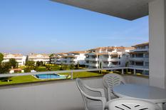 Holiday apartment 1371373 for 5 persons in Pals