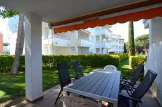 Holiday apartment 1371377 for 6 persons in Pals