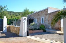 Ferienhaus 1371403 für 5 Personen in Sant Josep de sa Talaia