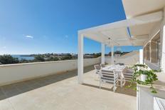 Appartement 1371405 voor 11 personen in Punta Prosciutto