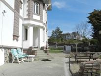 Rekreační byt 1371412 pro 5 osob v Criel-sur-Mer