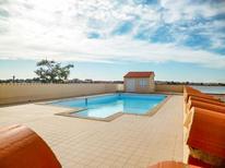 Appartement 1371417 voor 4 personen in Le Barcarès
