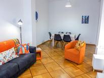 Ferienwohnung 1371419 für 4 Personen in Nizza