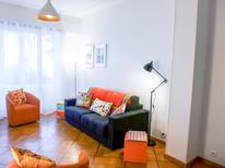 Holiday apartment 1371419 for 4 persons in Nice