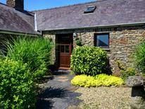 Ferienhaus 1371421 für 3 Personen in Haverfordwest