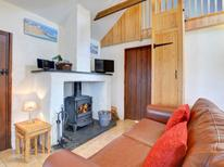 Holiday home 1371424 for 2 persons in Carmarthen