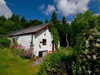Holiday home 1371446 for 6 persons in Brithdir