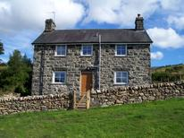 Holiday home 1371447 for 6 persons in Llangollen