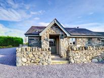 Ferienhaus 1371451 für 3 Personen in Caernarfon