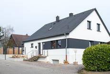 Ferienwohnung 1371461 für 3 Erwachsene + 1 Kind in Forst an der Weinstraße