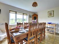 Dom wakacyjny 1371475 dla 7 osób w Llanrwst