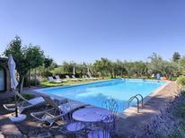 Rekreační dům 1371498 pro 12 osob v Tavarnelle Val di Pesa