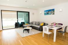 Appartamento 1371562 per 4 persone in Dubrovnik