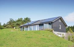 Ferienhaus 1371579 für 8 Personen in Handrup Strand