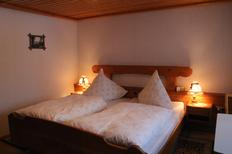 Room 1371599 for 2 persons in Muggenbrunn