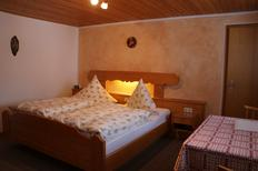 Room 1371600 for 3 persons in Muggenbrunn