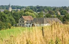 Ferienwohnung 1371611 für 2 Personen in Simpelveld