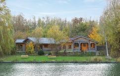 Ferienhaus 1371612 für 5 Personen in Zoutkamp