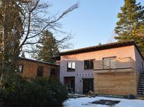 Appartamento 1371613 per 4 persone in Manderscheid