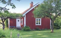 Vakantiehuis 1371616 voor 5 personen in Vimmerby