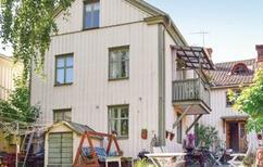 Ferienwohnung 1371618 für 8 Personen in Vimmerby
